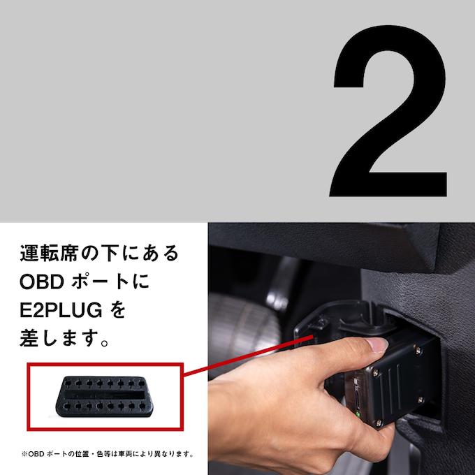 BMW5シリーズ(型式:G30/G31)iDriveTV・ナビキャンセラー(ビーエムダブリュー走行中ナビ操作DVD視聴可能解除配線不要テレビキットTVキャンセラーテレビキャンセラーキャンセルコーディング)E2PLUGType03