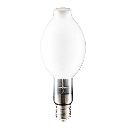 NEC 一般形水銀ランプ 蛍光形 250W形 12個 【代引不可】