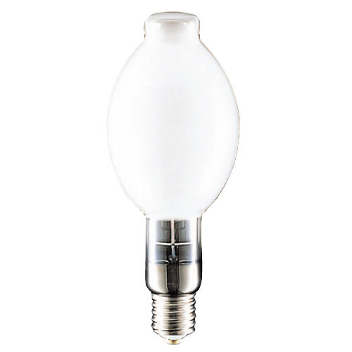 NEC 一般形水銀ランプ 蛍光形 400W形 12個 【代引不可】