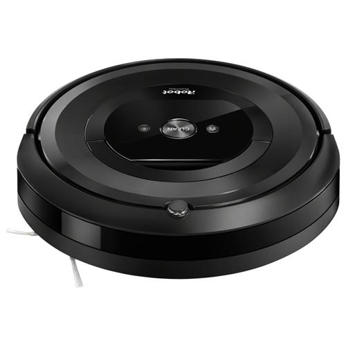 【取寄品】IROBOT ロボット掃除機 Roomba e5 E515060