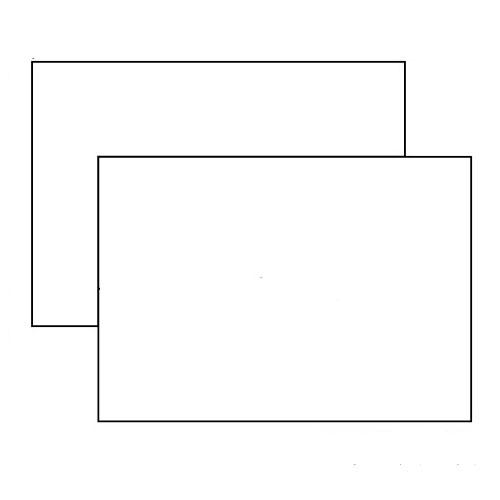 荷札や大型発送用等に最適の [正規販売店] 再剥離可能なノーカットラベル 代引不可 新作からSALEアイテム等お得な商品満載 東洋印刷 ラベルシール nana 再剥離タイプ A4 100シート×5 C1ZF 返品不可 ラベル シール 送料無料 nanaラベル 業務用 プリンタラベル ナナ 一部地域除く ナナラベル