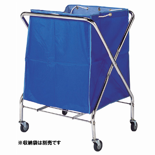 【取寄品】テラモト BMダストカー DS232-040-0 大