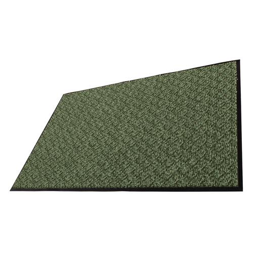 【取寄品】テラモト ライトリードマット MR-023 900*600mm 緑