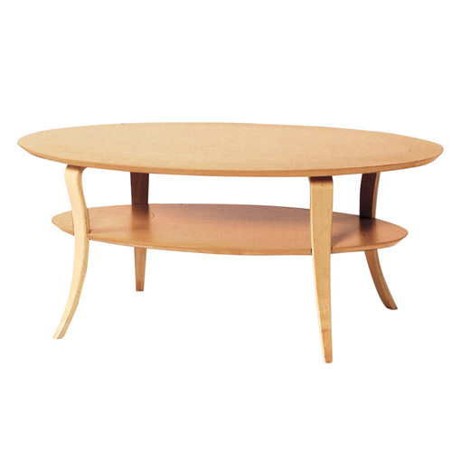 テーブル ナチュラル NET-406NA『代引不可』『返品不可』