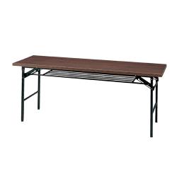 代引き手数料無料 『ポイント5倍』 会議テーブル 1800×600(ローズ) KM1860TR 会議テーブル KM1860TR【】【】, オオスミチョウ:23b81ff8 --- tnmfschool.com