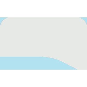 『ポイント5倍』 Garage パソコンデスク D2 L型天板 D2-H 白 ホワイト 【代引不可】