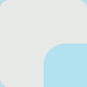 Garage パソコンデスク D2 L型天板 D2-L 白 ホワイト 【代引不可】