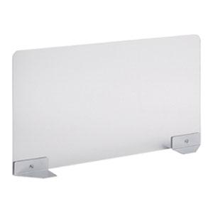 Garage デスクパネル スクリーン サイドパネル GF-074SP 【代引不可】