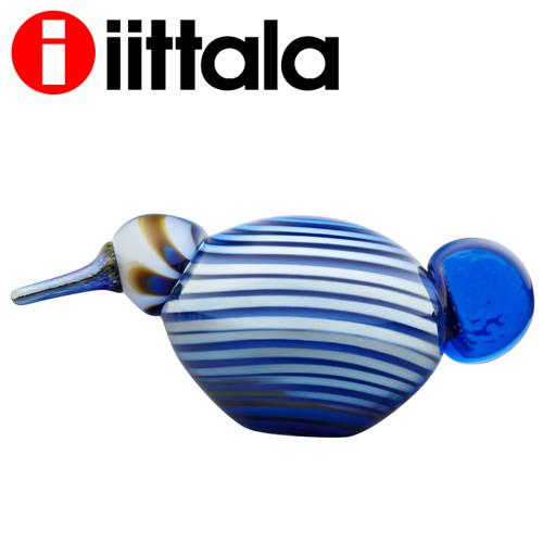 iittala イッタラ バード Birds by Toikka アニュアル バード annual bird 2018 Pilot 220×90mm
