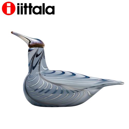 iittala イッタラ バード Birds by Toikka アニュアルバード annual bird 2019 Vuono 240×150mm『送料無料(一部地域除く)』