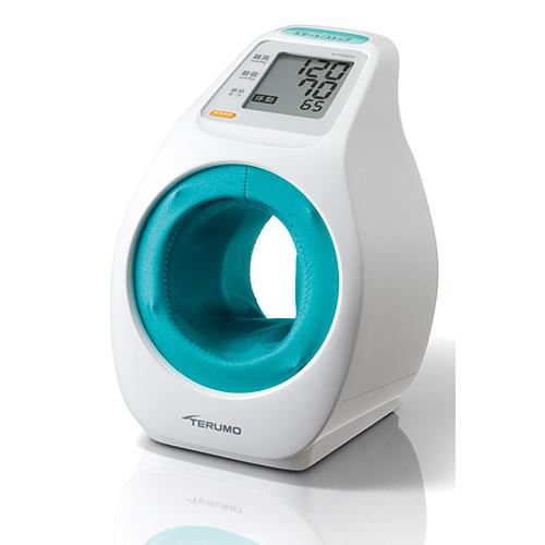 【管理医療機器】テルモ アームイン血圧計 ES-P2020XX