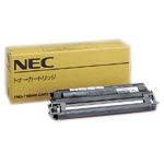 SUPER LIKE (FNG-710848-0A00) 純正品 NEC【代引不可】