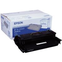 LPA3ETC6 純正品 EPSON エプソン【代引不可】