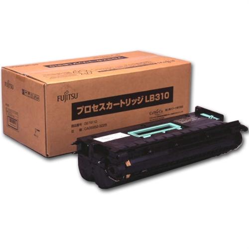 LB310 純正品 FUJITSU 富士通【代引不可】