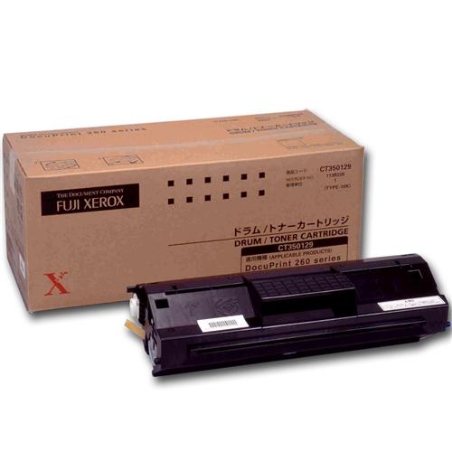 CT350129 汎用品 XEROX 富士ゼロックス【代引不可】