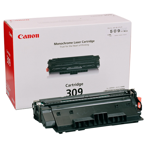 CRG-509 輸入品 Canon キヤノン【代引不可】