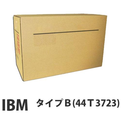 IBM 44T3723 純正品 IBM【代引不可】