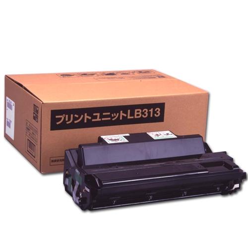 LB313 純正品 FUJITSU 富士通【代引不可】