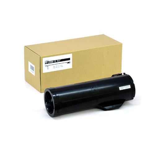 PR-L5500-12 タイプ 汎用品 NEC【代引不可】