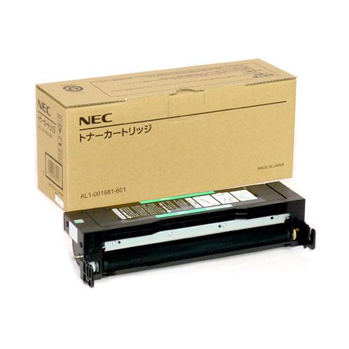 NG-155804-001 EF-4623T NEC【代引不可】