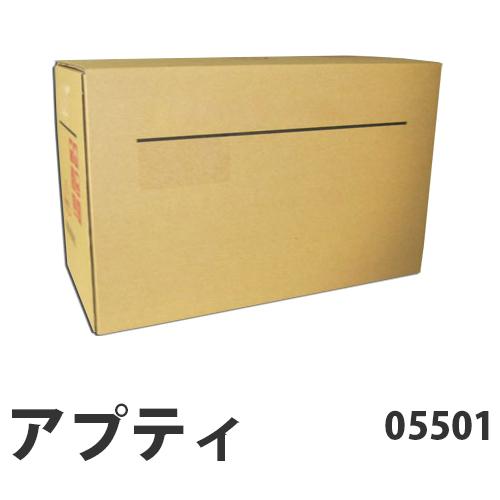 5501 純正品 アプティ【代引不可】