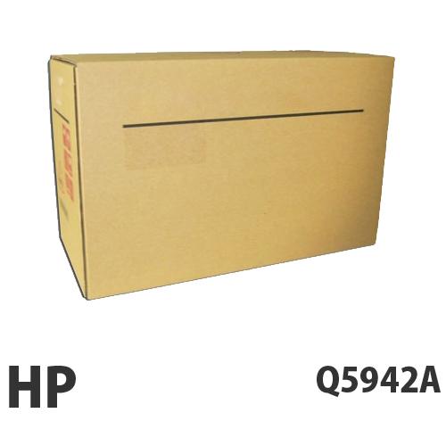 Q5942A 純正品 HP【代引不可】