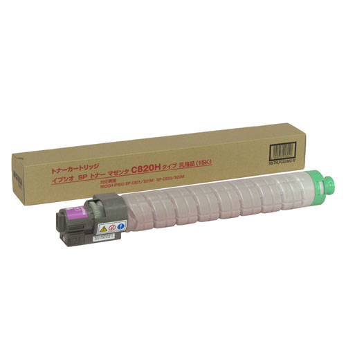 IPSIO SP C820H マゼンタ 汎用品 RICOH リコー【代引不可】