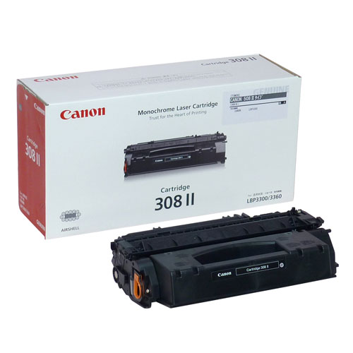 CRG-508II 輸入品 Canon キヤノン【代引不可】