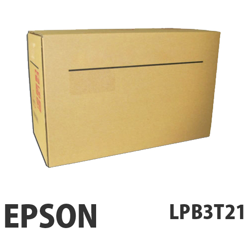 LPB3T21 汎用品 EPSON エプソン【代引不可】