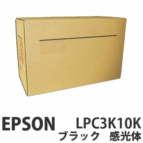 経典 LPC3K10K ブラック ブラック 純正品 EPSON エプソン【】 LPC3K10K エプソン【】, マーガレットゴールド:e31707ad --- kventurepartners.sakura.ne.jp