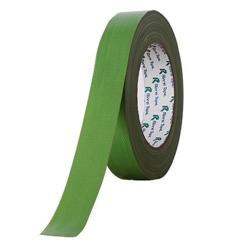 リンレイテープ 養生用布テープ 25mm幅 60巻