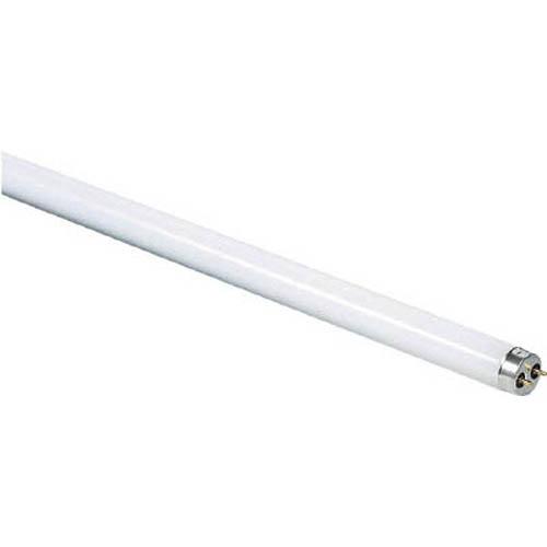 【取寄品】日立 Hf蛍光ランプ32形(ハイルミ 25本