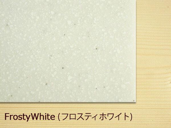 Breadboard [the regulation size] (53.5cm in width X 43.5cm in depth)