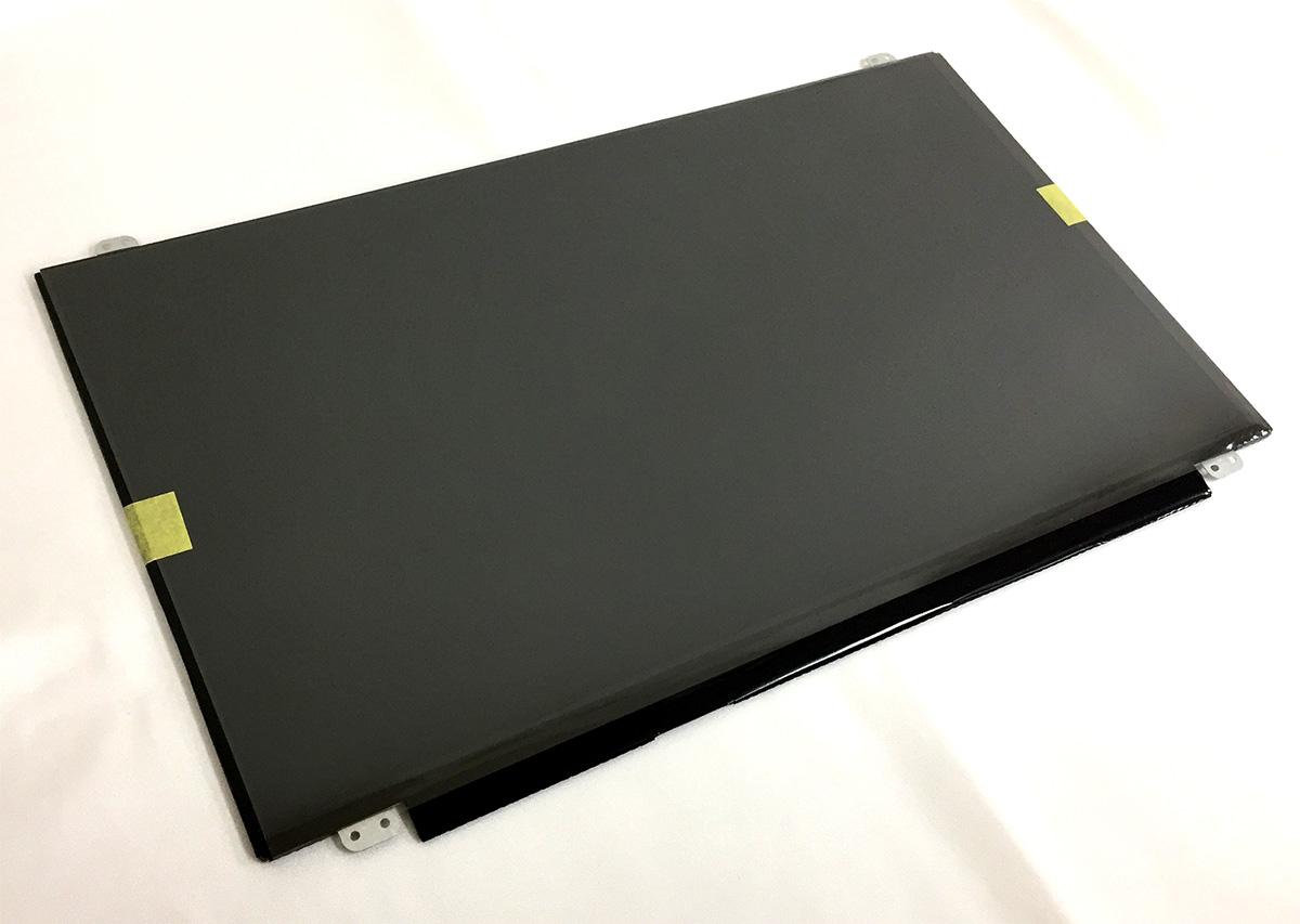 【新品】ノートパソコン液晶割れ修理交換用 液晶パネルディスプレイ LP156WHU(TP)(B1)【パソコン修理パーツ】