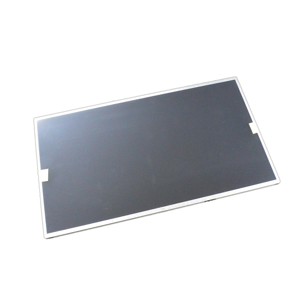 【新品】ノートパソコン液晶割れ修理交換用 液晶パネルディスプレイ LP156WH4(TL)(A1)【パソコン修理パーツ】