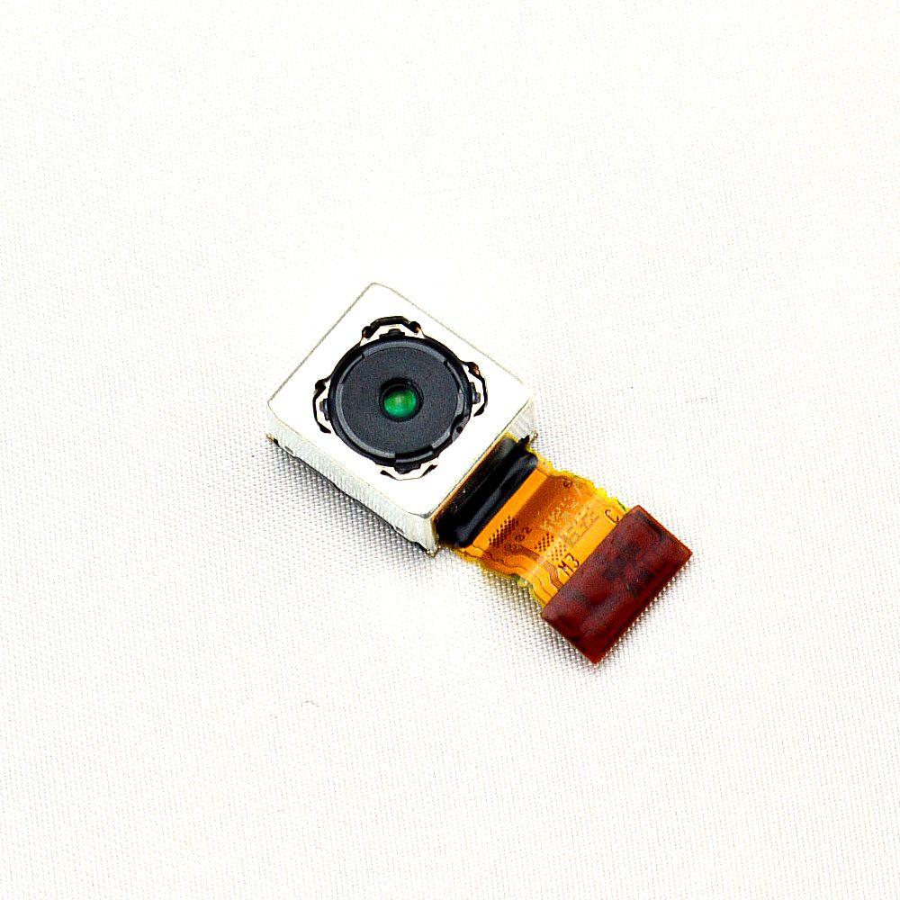 SONY Xperia 超特価 X 定番 Performance バックカメラ エクスぺリア修理パーツ メール便なら送料無料 背面側メインカメラ