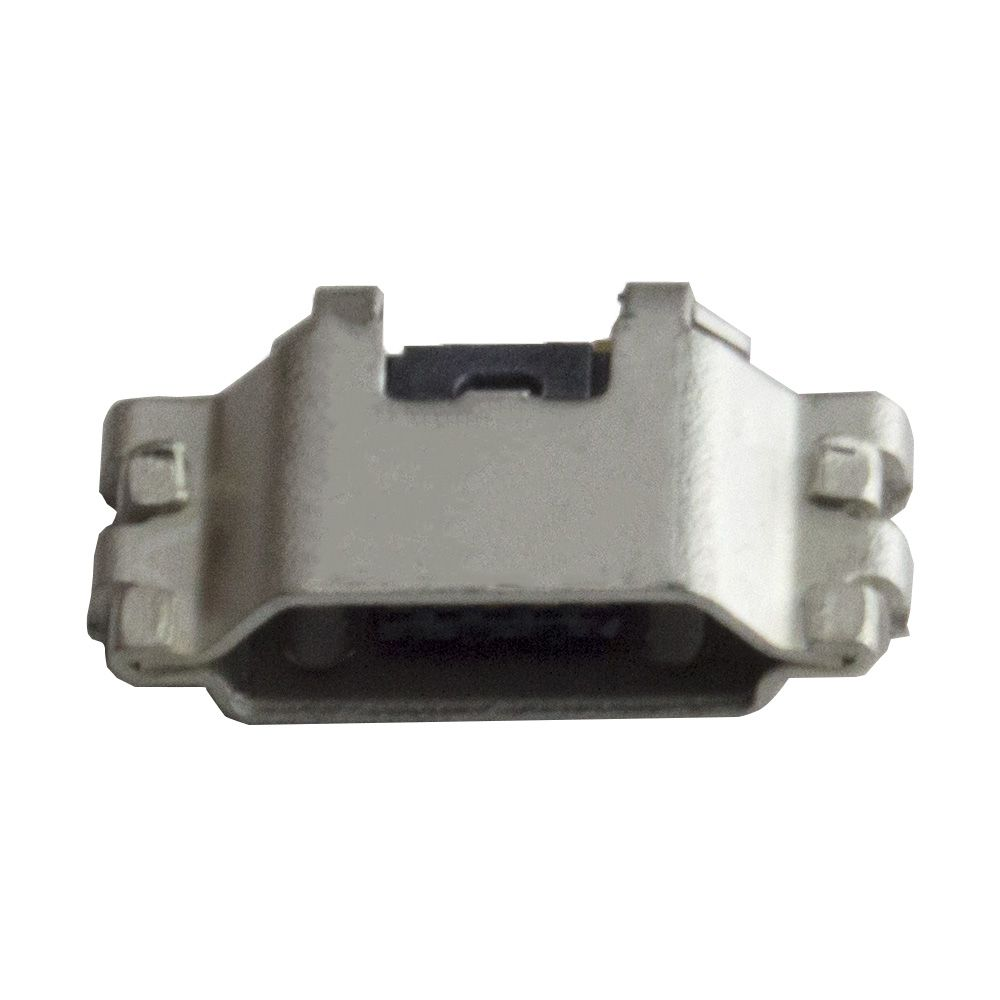 SONY Xperia Z3 ドックコネクター ふるさと割 エクスぺリア マイクロUSB充電口交換用パーツ 定価 メール便なら送料無料 SO-01G USB充電口交換用パーツ micro 修理交換用部品 SOL26