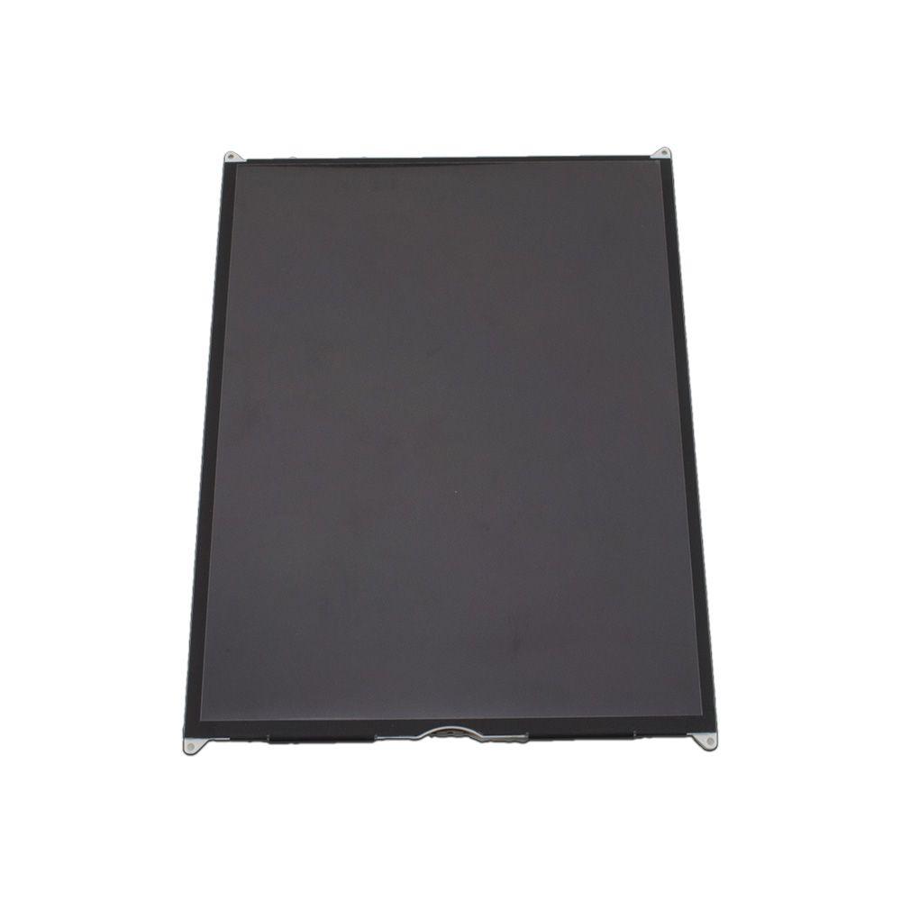 iPad Air 修理交換用液晶パネル 【iPad Air】iPad Air 液晶パネルディスプレイ LCD【アイパッドエアー修理交換用部品】A1474 A1475 A1476