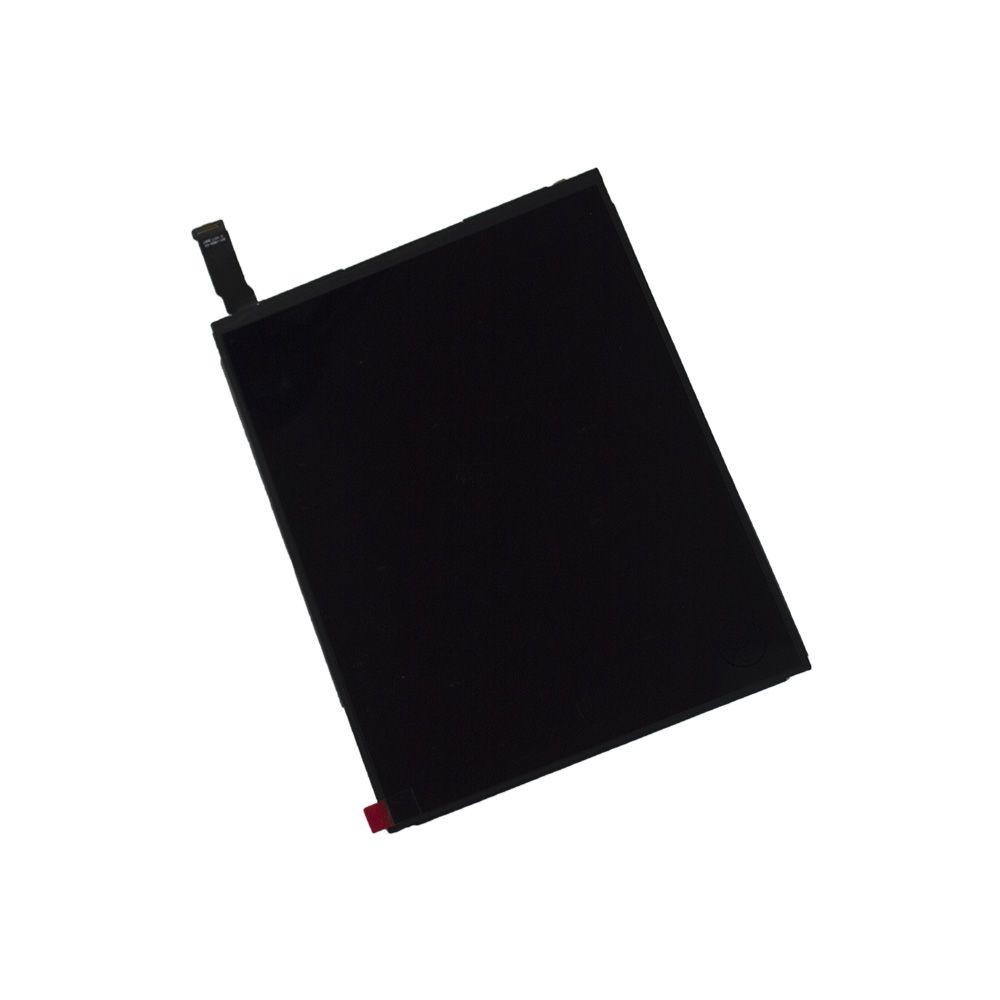 【iPad Mini】iPad Mini3 液晶パネルディスプレイ LCD【アイパッドミニ3修理交換用部品】