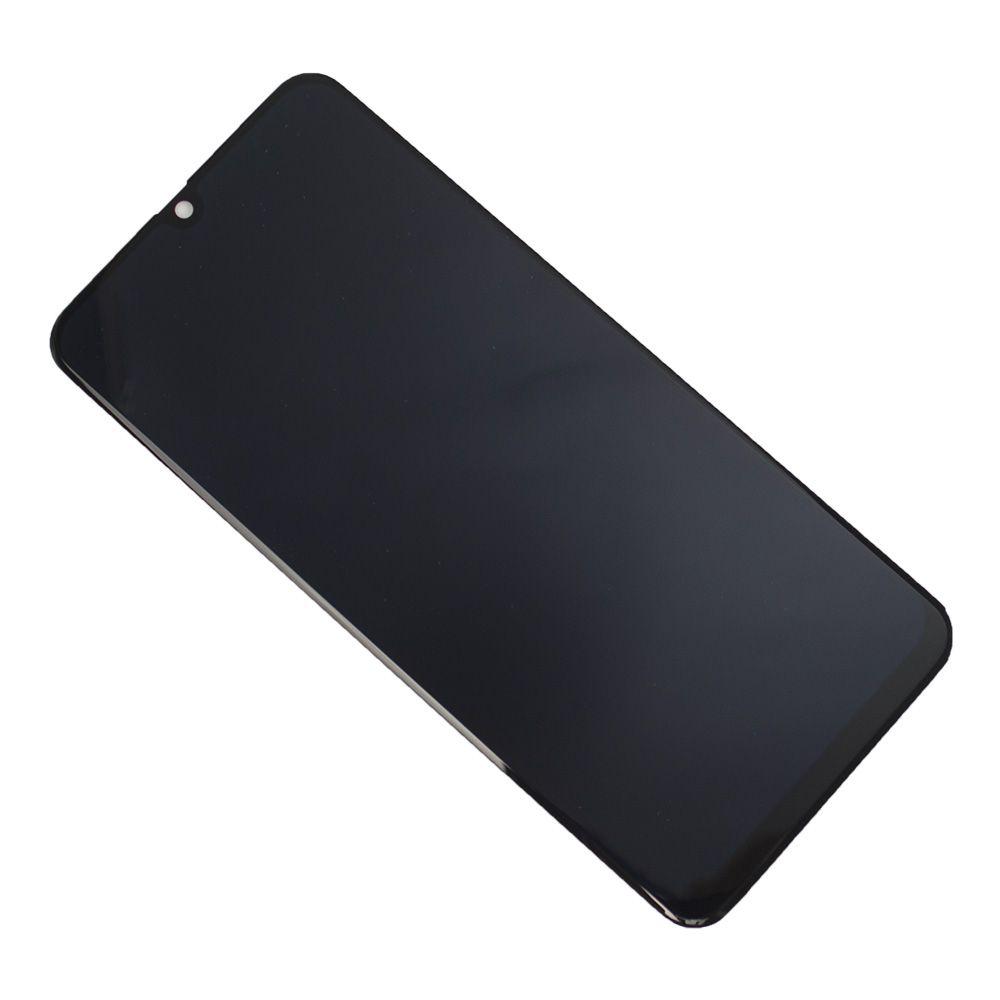 Galaxy A30 画面割れ修理用液晶パネル SCV43 Galaxy A30 フロントパネル SAMSUNG ギャラクシーA30 ガラス割れ 液晶割れ 修理用パーツ SCV43 ゆうパケット可