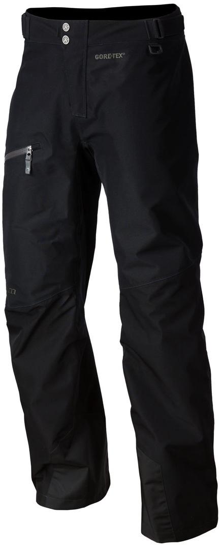 超防寒KLIM クライム INSTINCT PANT 2017モデル ライディングパンツ オフロードパンツ バイク ツーリングにも 多用途 防寒 防風 大きいサイズ あり 【黒】【AMACLUB】 かっこいい 人気