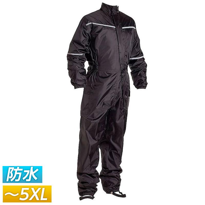 【5XLまで】【防水】Bilt ビルト Tornado Waterproof Rain Suit レインスーツ 合羽 ライディングジャケット バイクウェア プロテクター ライダー バイク ハーレー ツーリングにも かっこいい アメリカン トルネード 3XL 大きいサイズ あり アウトレット【AMACLUB】