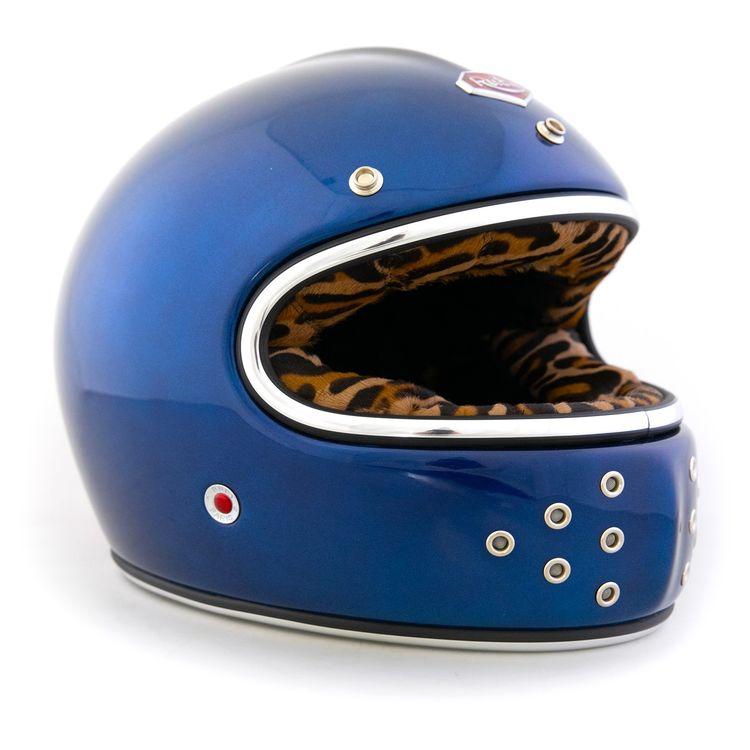 【カーボン】Ruby ルビー Castel Silverlake フルフェイスヘルメット クラシック レトロ オンロード バイク ツーリング 高級 フランス かっこいい カステル シルバーレイク アウトレット【AMACLUB】