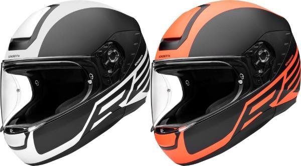 \5/5★キャッシュレス実質9%引/Schuberth R2 Traction Helmet フルフェイス ヘルメット レーシング ツーリングにも ライダー バイク白【AMACLUB】【かっこいい】 街乗り