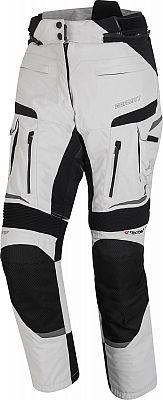 \5/5★キャッシュレス実質9%引/ Germot Challenger textile pants waterproof women ライディング パンツ バイク レーシング ツーリング バギーにも 防寒 【AMACLUB】