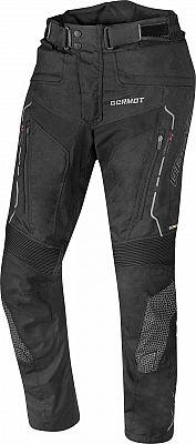\5/5★キャッシュレス実質9%引/【4XLまで】 Germot Divison textile pants waterproof ライディング パンツ バイク レーシング ツーリング バギーにも 防寒 【AMACLUB】【かっこいい】