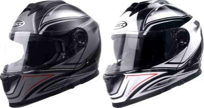 \5/5★キャッシュレス実質9%引/【フリップアップ】Rocc ロック 661 ヘルメットライダー バイク ツーリングにも かっこいい アウトレット (AMACLUB)
