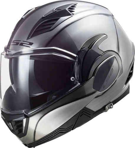 \5/5★キャッシュレス実質9%引/【ダブルバイザー】LS2 エルエスツー FF900 Valiant II Jeans フルフェイスヘルメット ヘルメットライダー バイク ツーリングにも かっこいい おすすめ (AMACLUB)