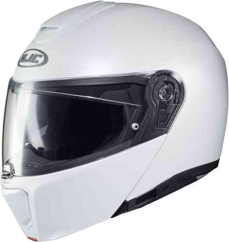 \5/5★キャッシュレス実質9%引/【XXS~】HJC エイチジェイシー RPHA 90s フルフェイスヘルメット サンバイザー ライダー バイク ツーリングにも かっこいい 小さいサイズあり おすすめ (AMACLUB)