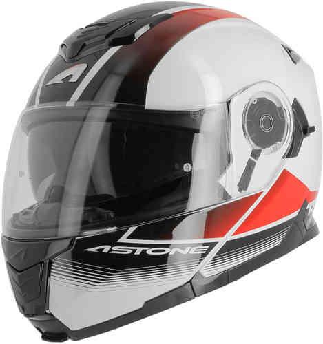 \5/5★キャッシュレス実質9%引/【フィリップアップ】Astone アストーン RT 1200 Vanguard フルフェイスヘルメット フィリップアップヘルメット ライダー バイク ツーリングにも かっこいい おすすめ (AMACLUB)